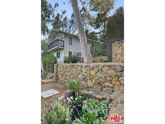 Real Estate for Sale, ListingId: 31984125, Topanga,CA90290