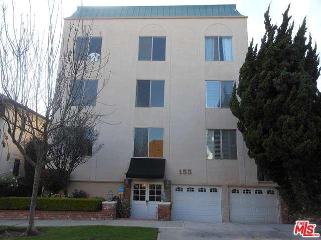 Rental Homes for Rent, ListingId:31992076, location: 155 South ELM Drive Beverly Hills 90212