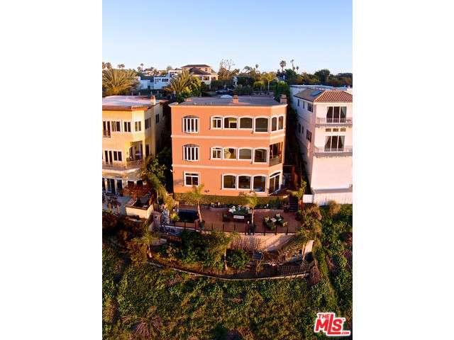 Rental Homes for Rent, ListingId:32056672, location: 7755 VERAGUA Drive Playa del Rey 90293
