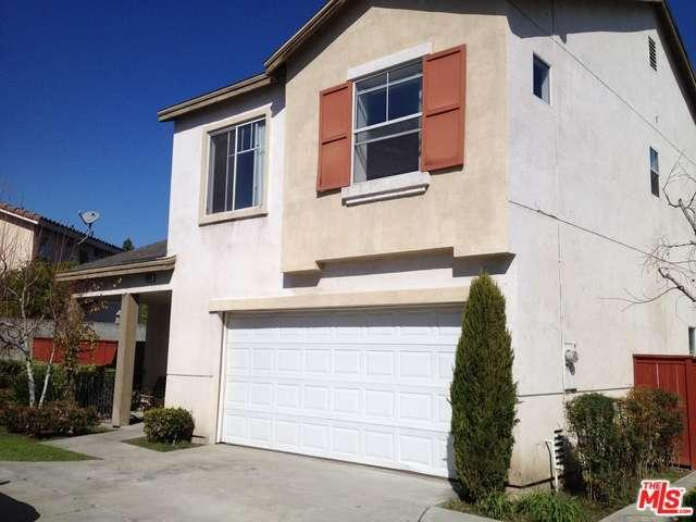 Rental Homes for Rent, ListingId:31992064, location: 2011 East 120TH Street Los Angeles 90059