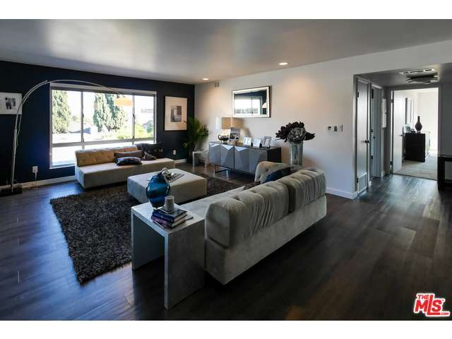 Rental Homes for Rent, ListingId:31992015, location: 9955 DURANT Drive Beverly Hills 90212