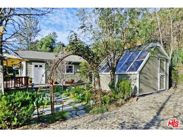 Real Estate for Sale, ListingId: 31992146, Topanga,CA90290