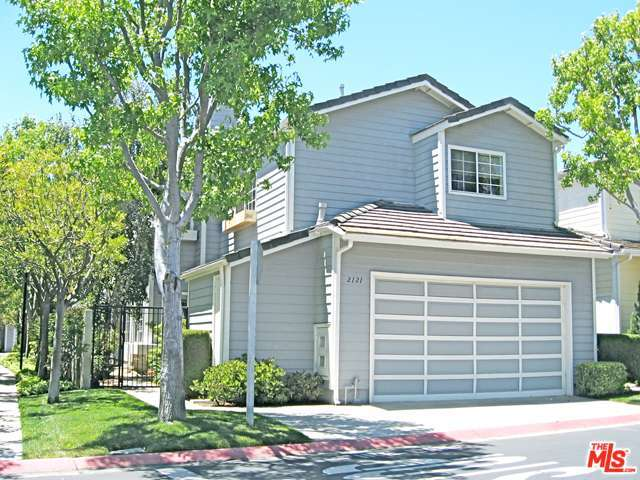 Rental Homes for Rent, ListingId:32016950, location: 2121 ATWOOD Way Torrance 90503