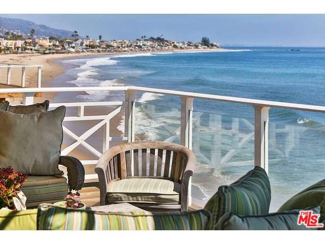 Rental Homes for Rent, ListingId:32011716, location: 24000 MALIBU Road Malibu 90265