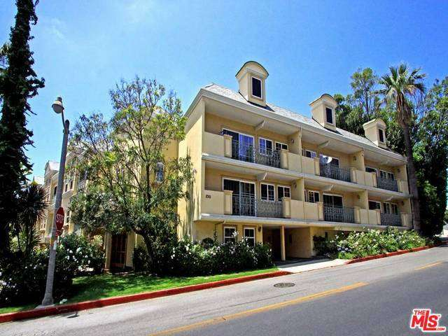 Rental Homes for Rent, ListingId:32011689, location: 2301 ROSCOMARE Los Angeles 90077