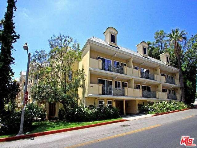 Rental Homes for Rent, ListingId:32011689, location: 2301 ROSCOMARE Los Angeles 90077