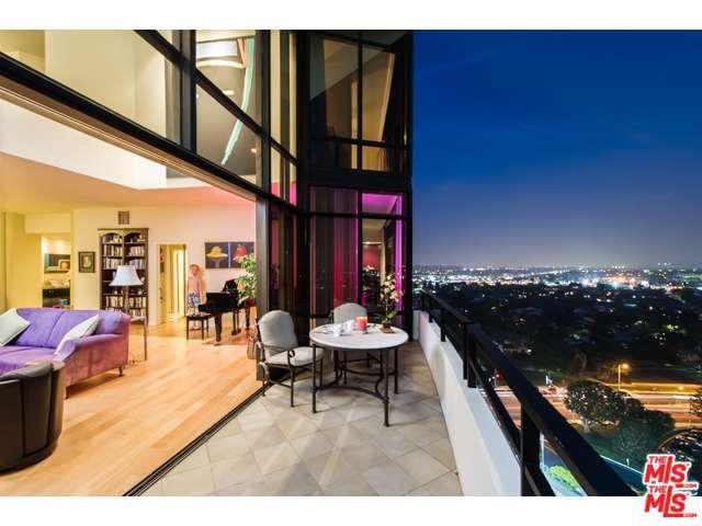 Rental Homes for Rent, ListingId:32016954, location: 4314 MARINA CITY DRIVE Marina del Rey 90292