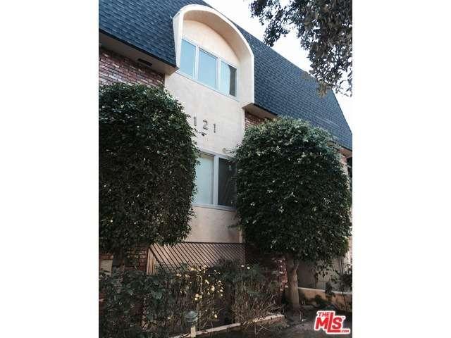 Rental Homes for Rent, ListingId:32016965, location: 121 North CLARK Drive Beverly Hills 90211