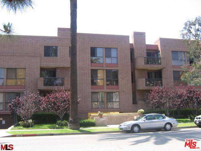 Rental Homes for Rent, ListingId:32016980, location: 235 South TOWER Drive Beverly Hills 90211