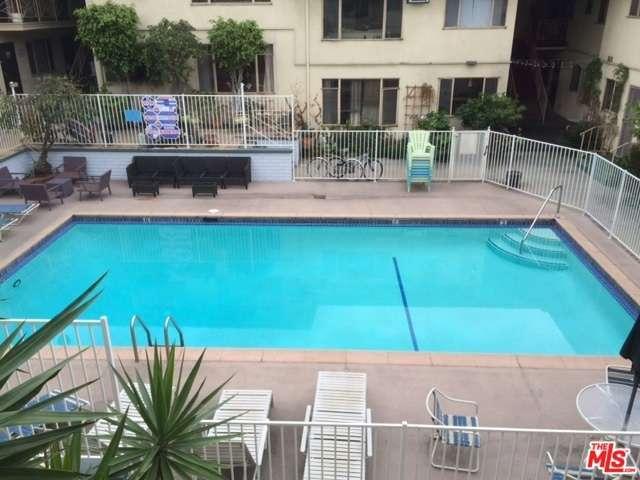 Rental Homes for Rent, ListingId:32016964, location: 1308 HAVENHURST Drive West Hollywood 90046