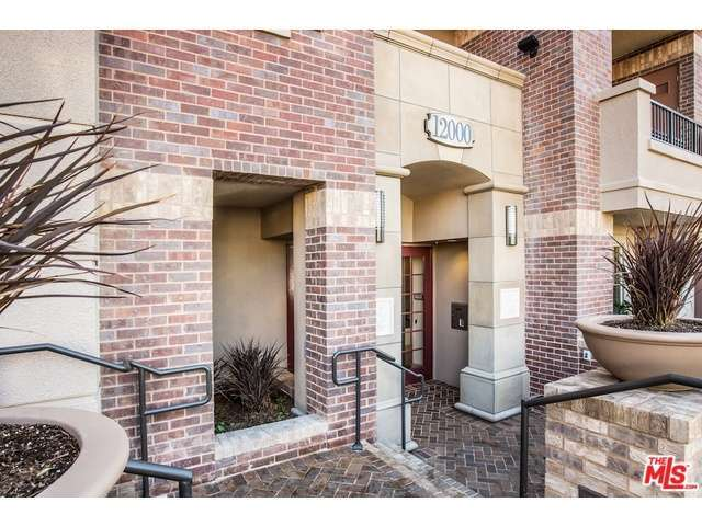 Rental Homes for Rent, ListingId:32027019, location: 11950 IDAHO Avenue Los Angeles 90025