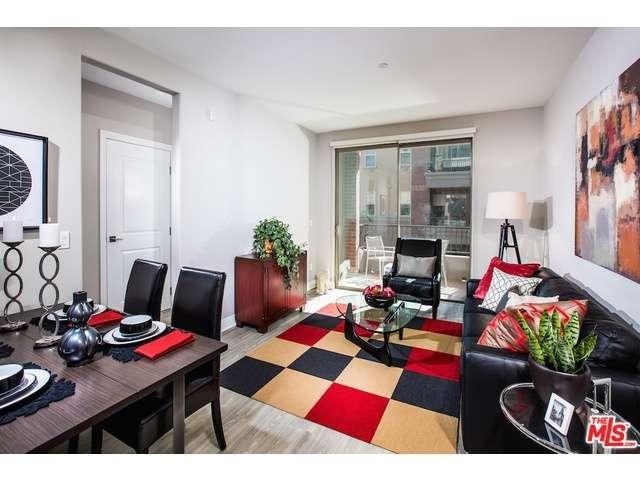 Rental Homes for Rent, ListingId:32045082, location: 11950 IDAHO Avenue Los Angeles 90025