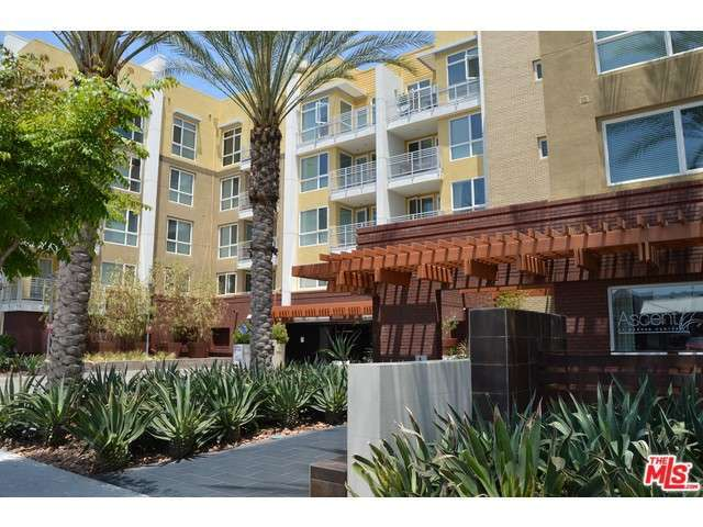 Rental Homes for Rent, ListingId:32056830, location: 21301 ERWIN Street Woodland Hills 91367