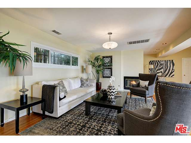 Rental Homes for Rent, ListingId:32229014, location: 2450 CATALINA Street Los Angeles 90027
