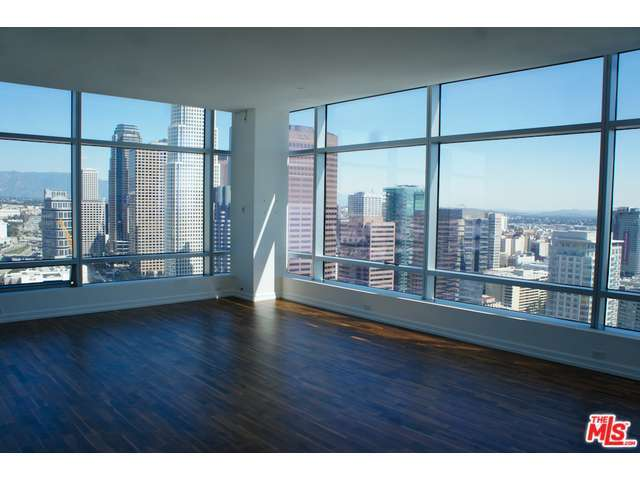 Rental Homes for Rent, ListingId:32056840, location: 900 OLYMPIC Los Angeles 90015