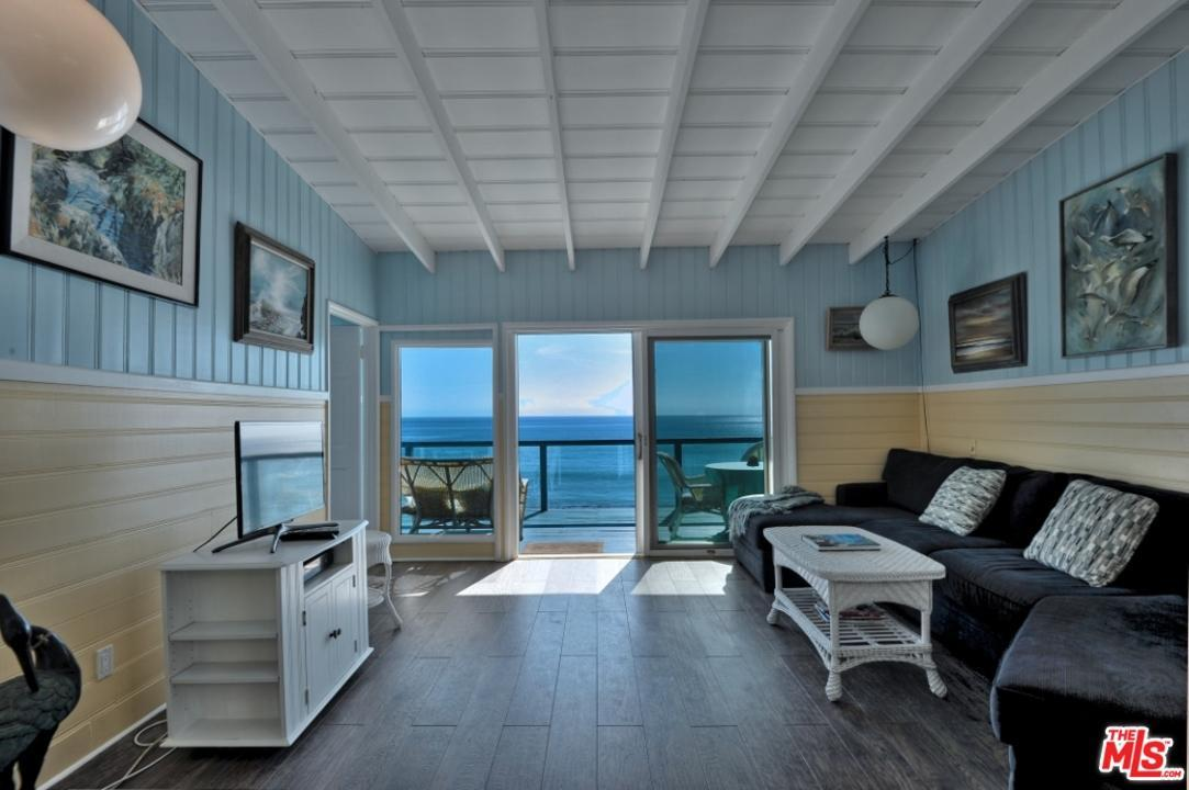 Rental Homes for Rent, ListingId:32056697, location: 24528 MALIBU Road Malibu 90265