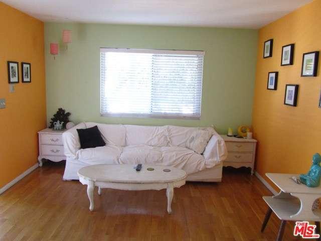 Rental Homes for Rent, ListingId:32056868, location: 845 BROOKS Avenue Venice 90291