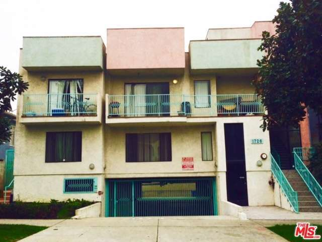 Rental Homes for Rent, ListingId:32123705, location: 1726 WINONA Los Angeles 90027