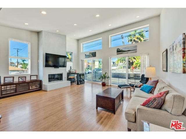 Rental Homes for Rent, ListingId:32285764, location: 258 3RD Avenue Venice 90291