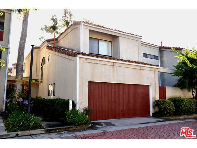 Rental Homes for Rent, ListingId:32148885, location: 10738 NATIONAL Boulevard Los Angeles 90064