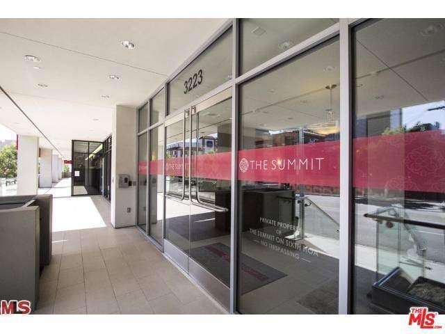 Rental Homes for Rent, ListingId:32148813, location: 3223 6TH Street Los Angeles 90020