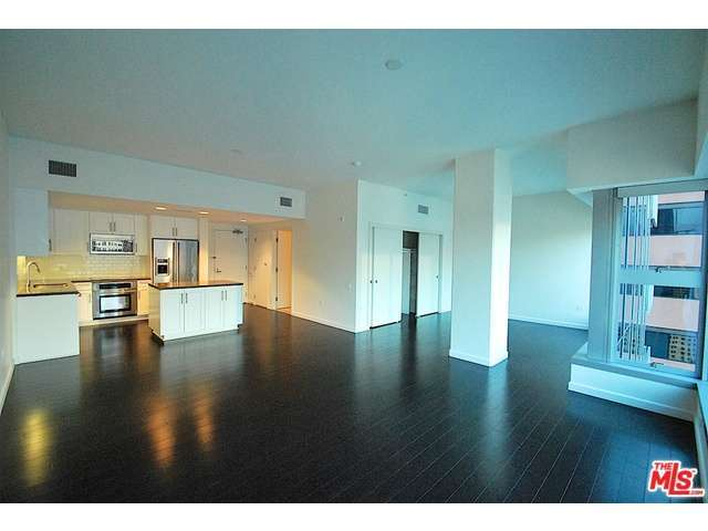 Rental Homes for Rent, ListingId:32148807, location: 705 West 9TH Street Los Angeles 90015