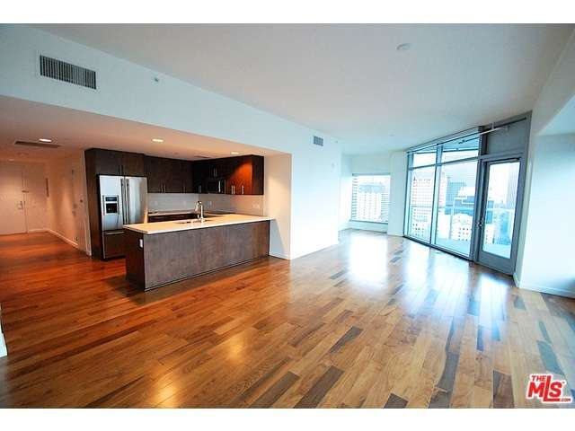 Rental Homes for Rent, ListingId:32148808, location: 705 West 9TH Street Los Angeles 90015