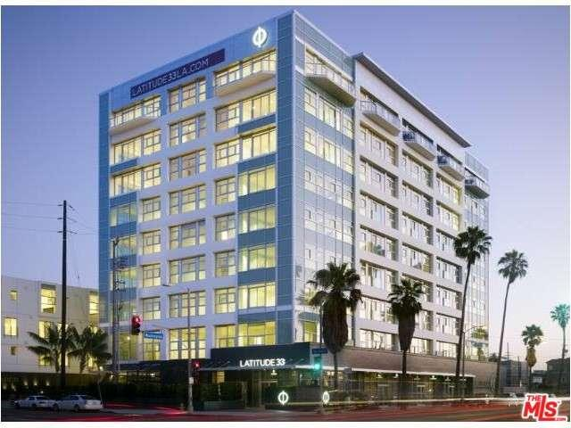 Rental Homes for Rent, ListingId:32580033, location: 3111 VIA DOLCE Marina del Rey 90292