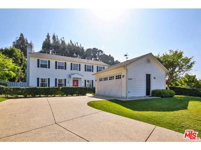 Rental Homes for Rent, ListingId:32229044, location: 28910 HAMPTON Place Malibu 90265