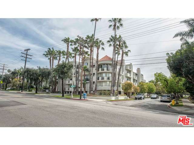 Property for Rent, ListingId: 32228984, Pacific Palisades, CA  90272