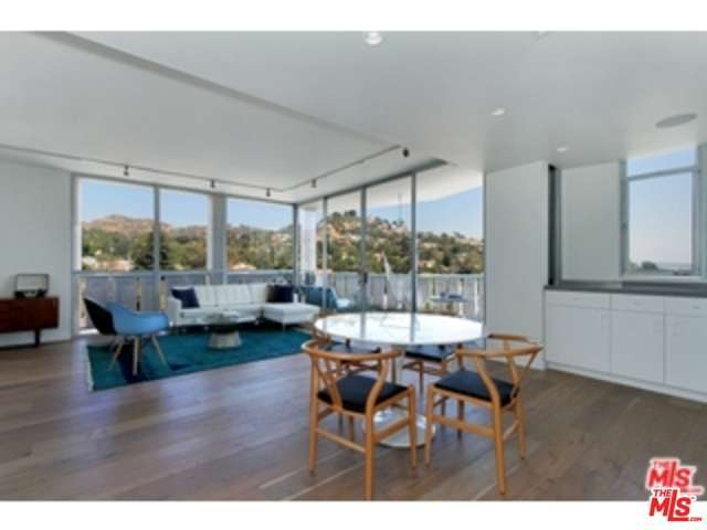 Rental Homes for Rent, ListingId:32235026, location: 4411 LOS FELIZ Los Angeles 90027