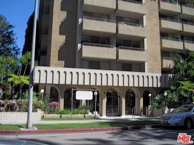 Rental Homes for Rent, ListingId:32229025, location: 1300 MIDVALE Avenue Los Angeles 90024