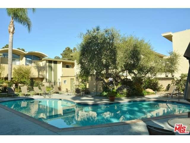 Rental Homes for Rent, ListingId:32254499, location: 4733 LA VILLA MARINA Marina del Rey 90292