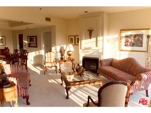 Rental Homes for Rent, ListingId:32235006, location: 4348 MAMMOTH Avenue Sherman Oaks 91423