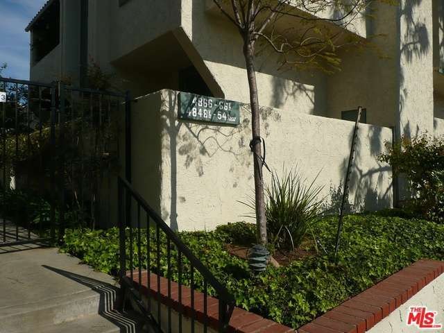 Rental Homes for Rent, ListingId:32285774, location: 4866 MCCONNELL Avenue Los Angeles 90066