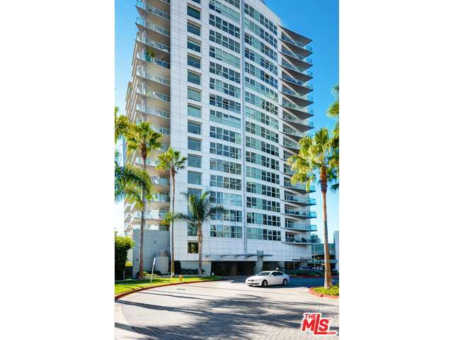 Rental Homes for Rent, ListingId:32300980, location: 13600 MARINA POINTE Drive Marina del Rey 90292