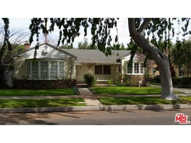 Rental Homes for Rent, ListingId:32285791, location: 1908 LIVONIA Avenue Los Angeles 90034