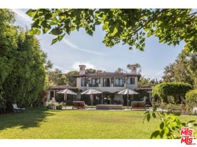 Property for Rent, ListingId: 32285830, Malibu,CA90265