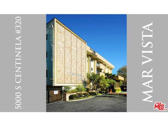 Rental Homes for Rent, ListingId:32285758, location: 5000 CENTINELA Avenue Los Angeles 90066