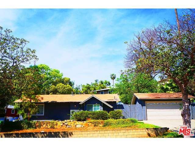 Rental Homes for Rent, ListingId:32285767, location: 810 COOPER Avenue Los Angeles 90042