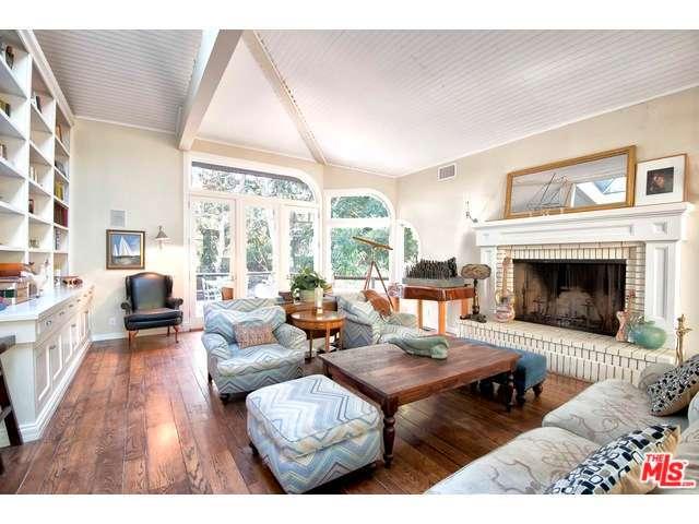 Property for Rent, ListingId: 32285747, Pacific Palisades,CA90272