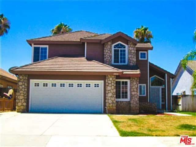 Rental Homes for Rent, ListingId:32285863, location: 19979 WESTERLY Drive Riverside 92508
