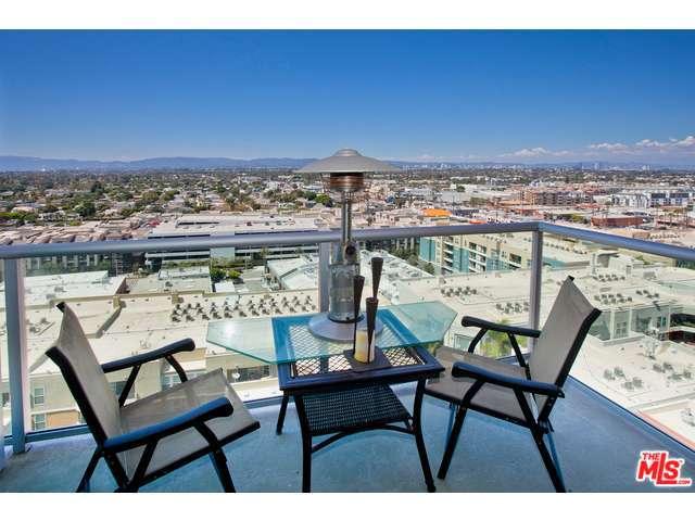 Rental Homes for Rent, ListingId:32300981, location: 13700 MARINA POINTE Drive Marina del Rey 90292