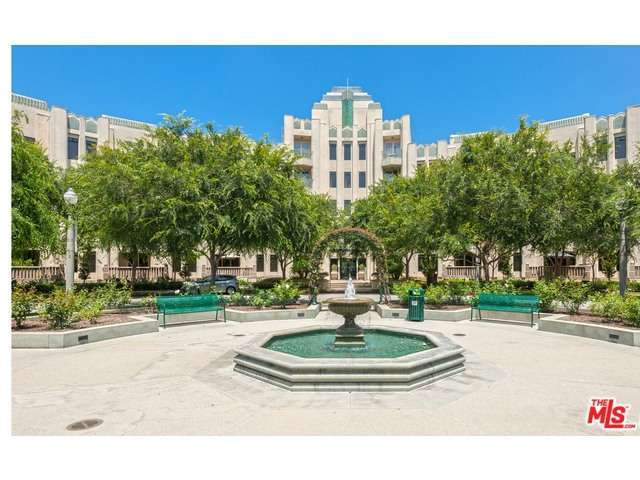 Rental Homes for Rent, ListingId:32285848, location: 5625 CRESCENT Park Playa Vista 90094