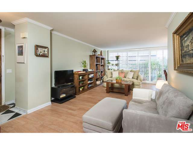Rental Homes for Rent, ListingId:32300967, location: 10747 WILSHIRE Boulevard Los Angeles 90024