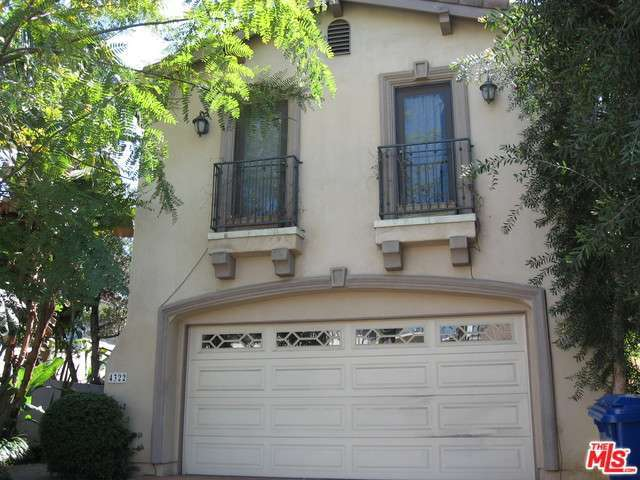Rental Homes for Rent, ListingId:32300958, location: 4322 FRANKLIN Avenue Los Angeles 90027