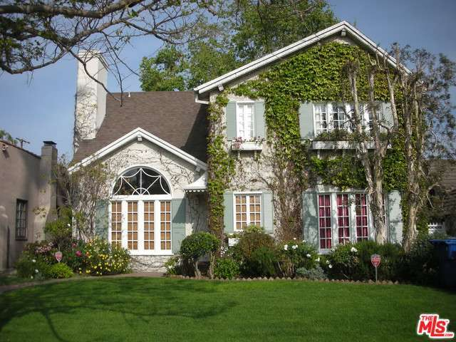 Rental Homes for Rent, ListingId:32300972, location: 574 North CAHUENGA Boulevard Los Angeles 90004