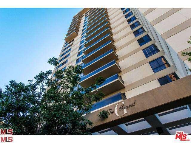 Rental Homes for Rent, ListingId:32373404, location: 10445 WILSHIRE Boulevard Los Angeles 90024