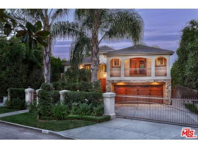 Real Estate for Sale, ListingId: 32343228, Sherman Oaks,CA91403