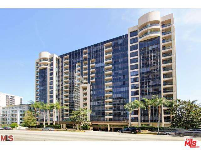 Rental Homes for Rent, ListingId:32398974, location: 10724 WILSHIRE Los Angeles 90024